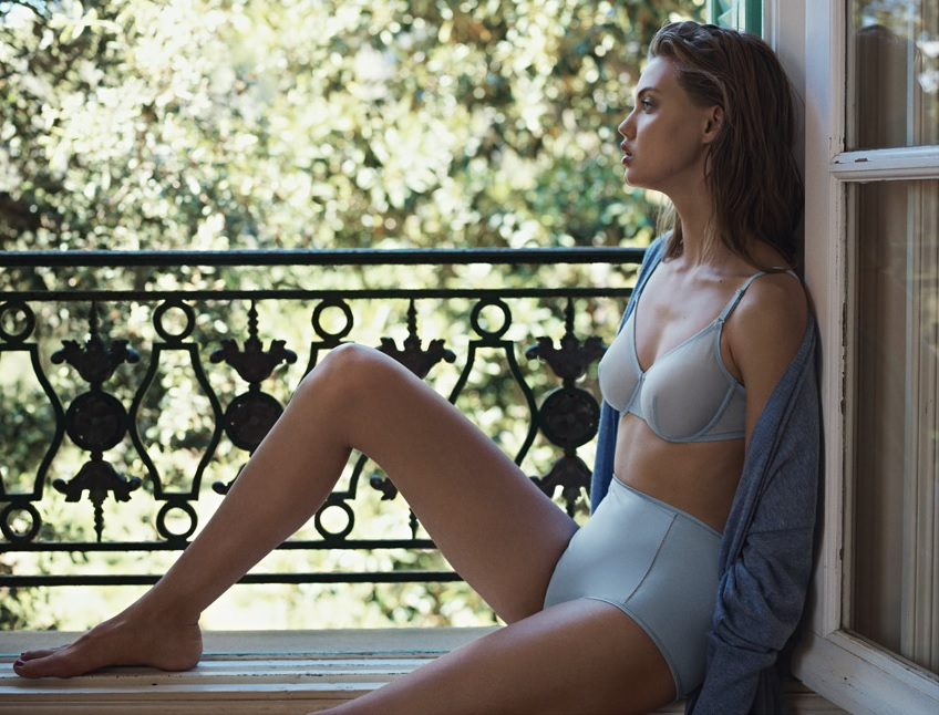 eres-lingerie-été-2014-tulle.jpg