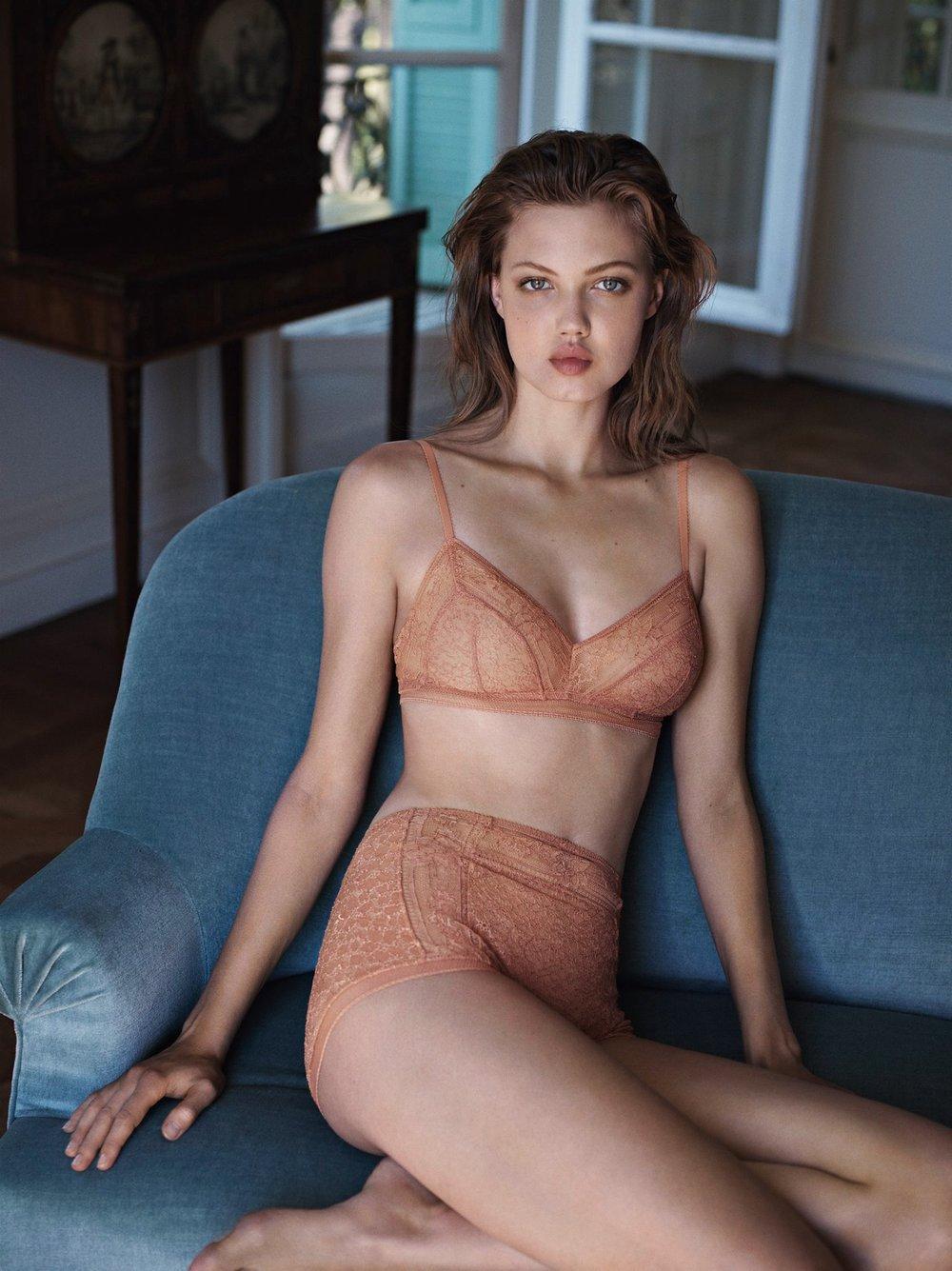 eres-lingerie-été-2014-01.jpg