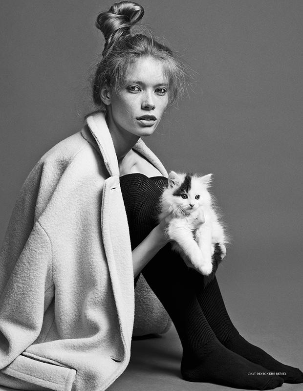 julia-hafstrom-cat5.jpg