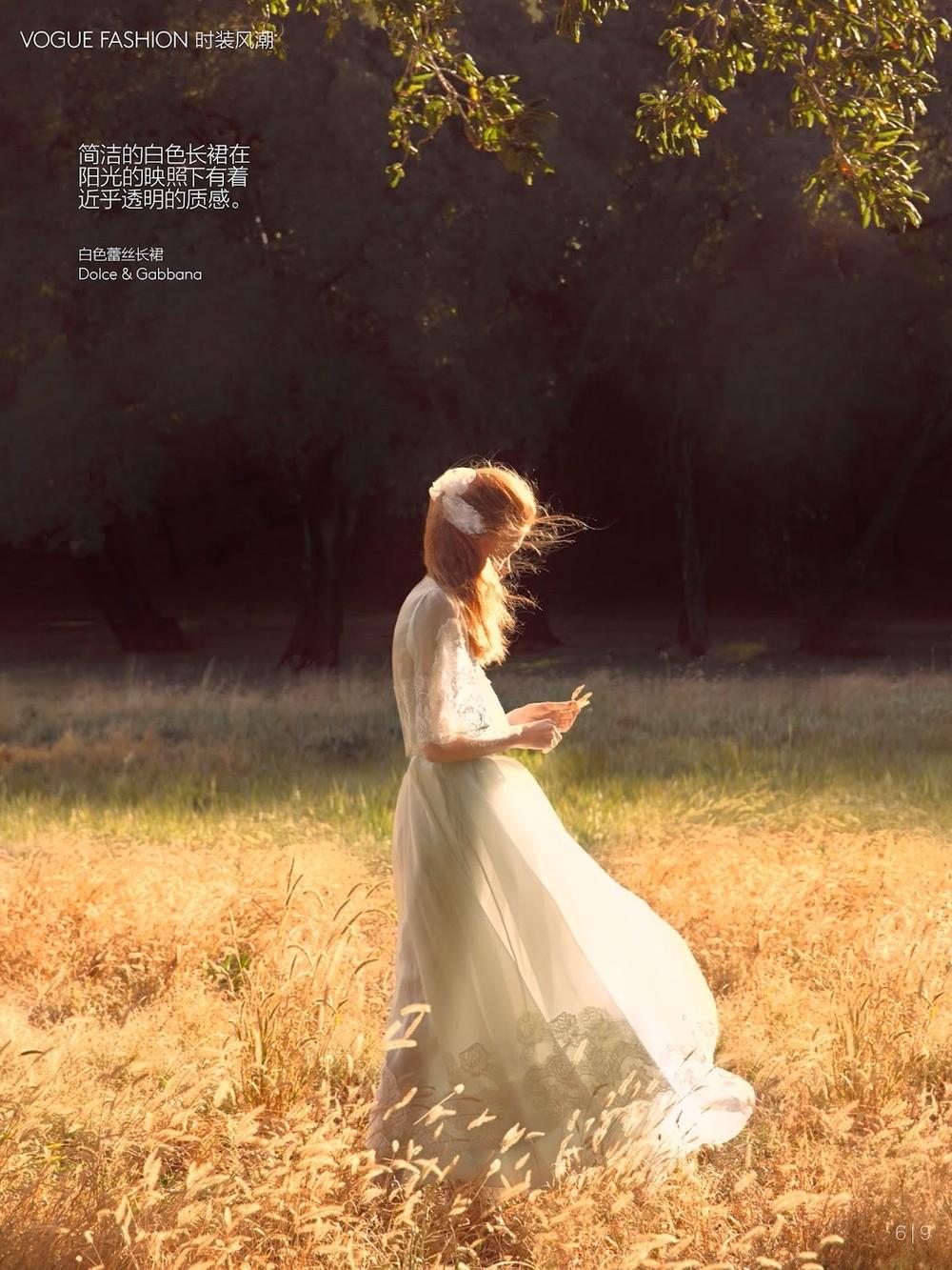 Julia-Hafstrom-by-Camilla-Akrans-for-Vogue-China-May-2014-5.jpg