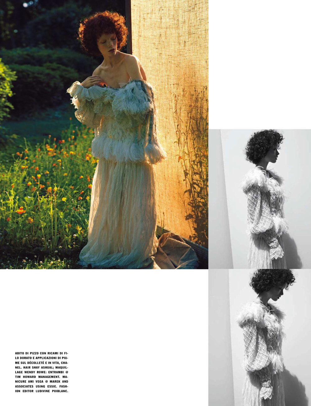 Julia-Hafstrom-by-Camilla-Akrans-for-Vogue-Italia-October-2013-3.png