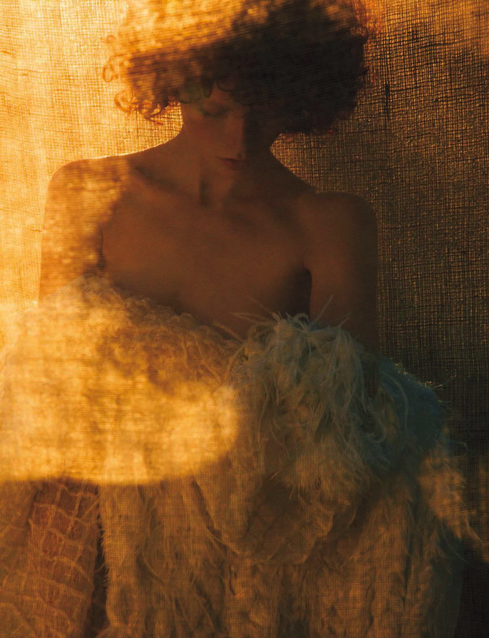 Julia-Hafstrom-by-Camilla-Akrans-for-Vogue-Italia-October-2013-4.png