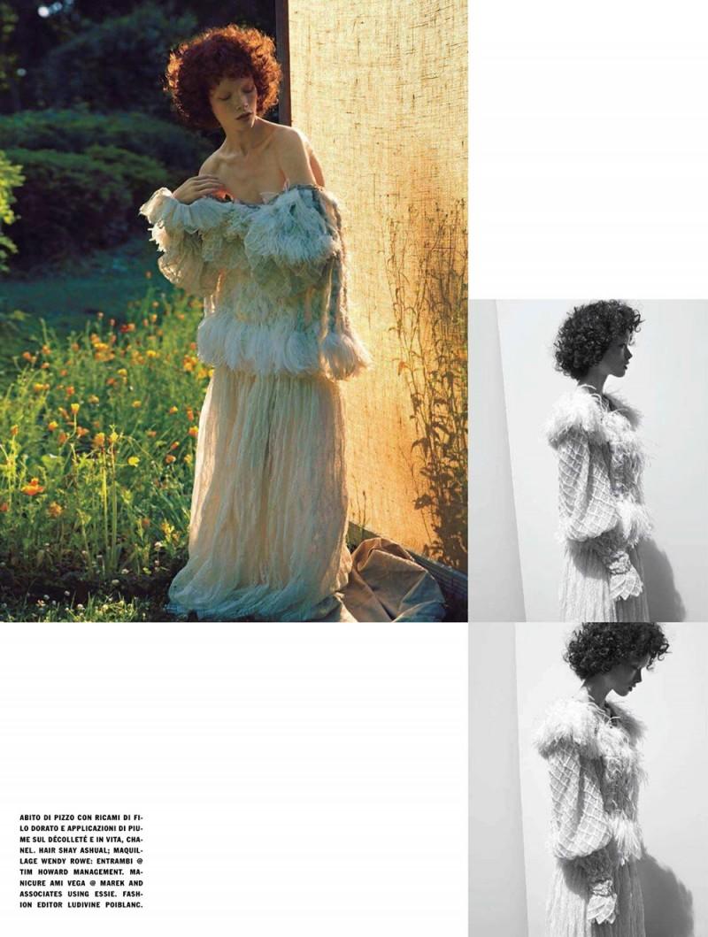 Vogue-Italy-Editorial-October-2013-Julia-Hafstrom-by-Camilla-Akrans-062423.jpg