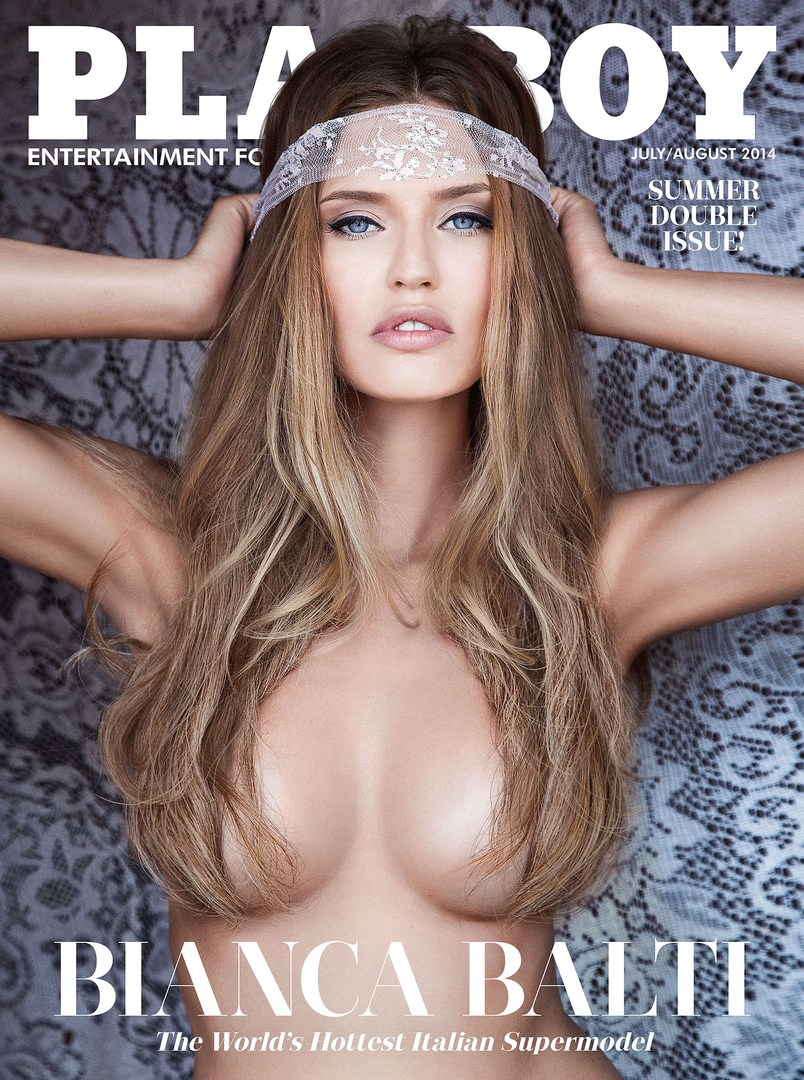 Bianca-Balti-by-Greg-Lotus-for-playboy-usa-july-2014-cover.jpg