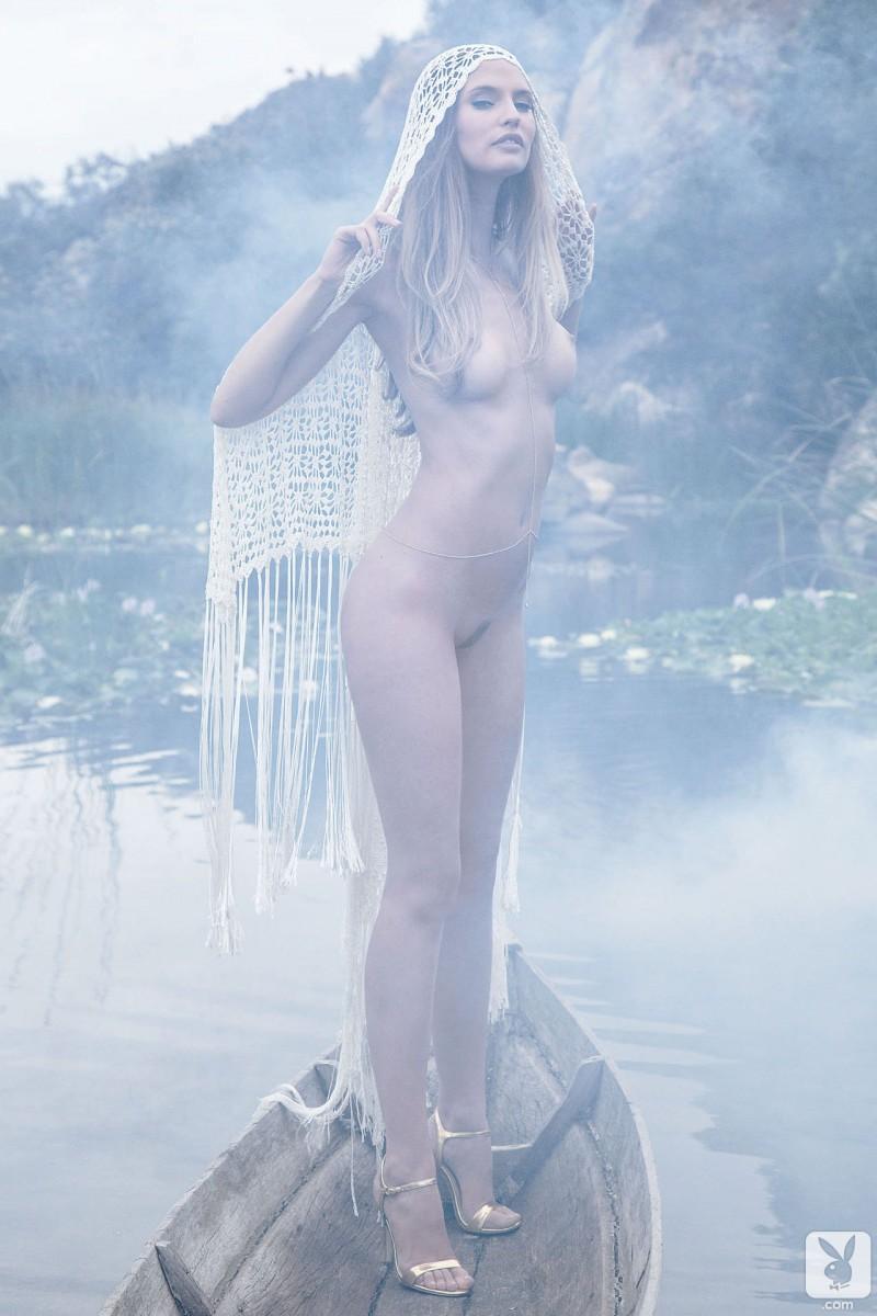 Ciao-Bella-Bianca-Balti-x-Playboy-July-August-2014-ShockBlast-4-800x1200.jpg