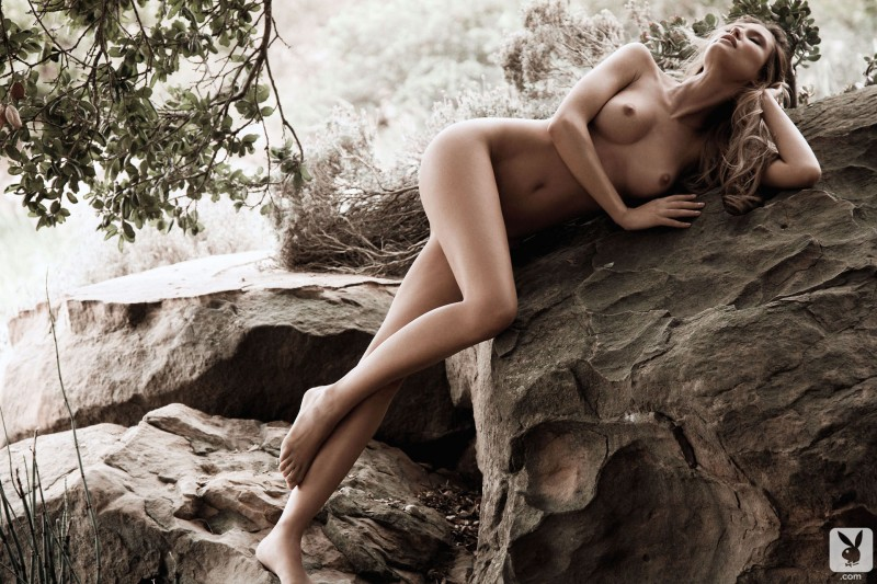 Ciao-Bella-Bianca-Balti-x-Playboy-July-August-2014-ShockBlast-7-800x533.jpg