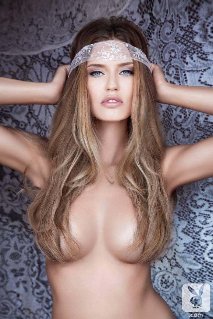 Ciao-Bella-Bianca-Balti-x-Playboy-July-August-2014-ShockBlast-10.jpg