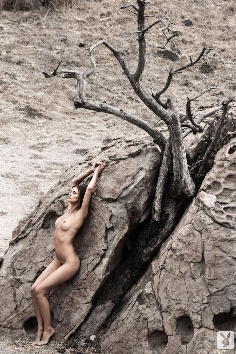 Ciao-Bella-Bianca-Balti-x-Playboy-July-August-2014-ShockBlast-8-800x1200.jpg