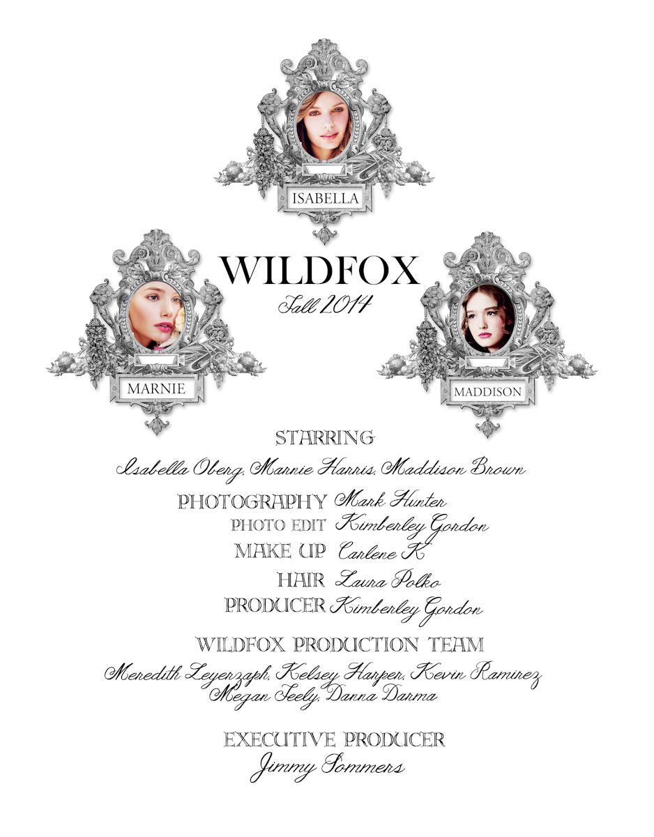 WILDFOXF14_SENSE_ECCENTRICITY_A_3.jpg