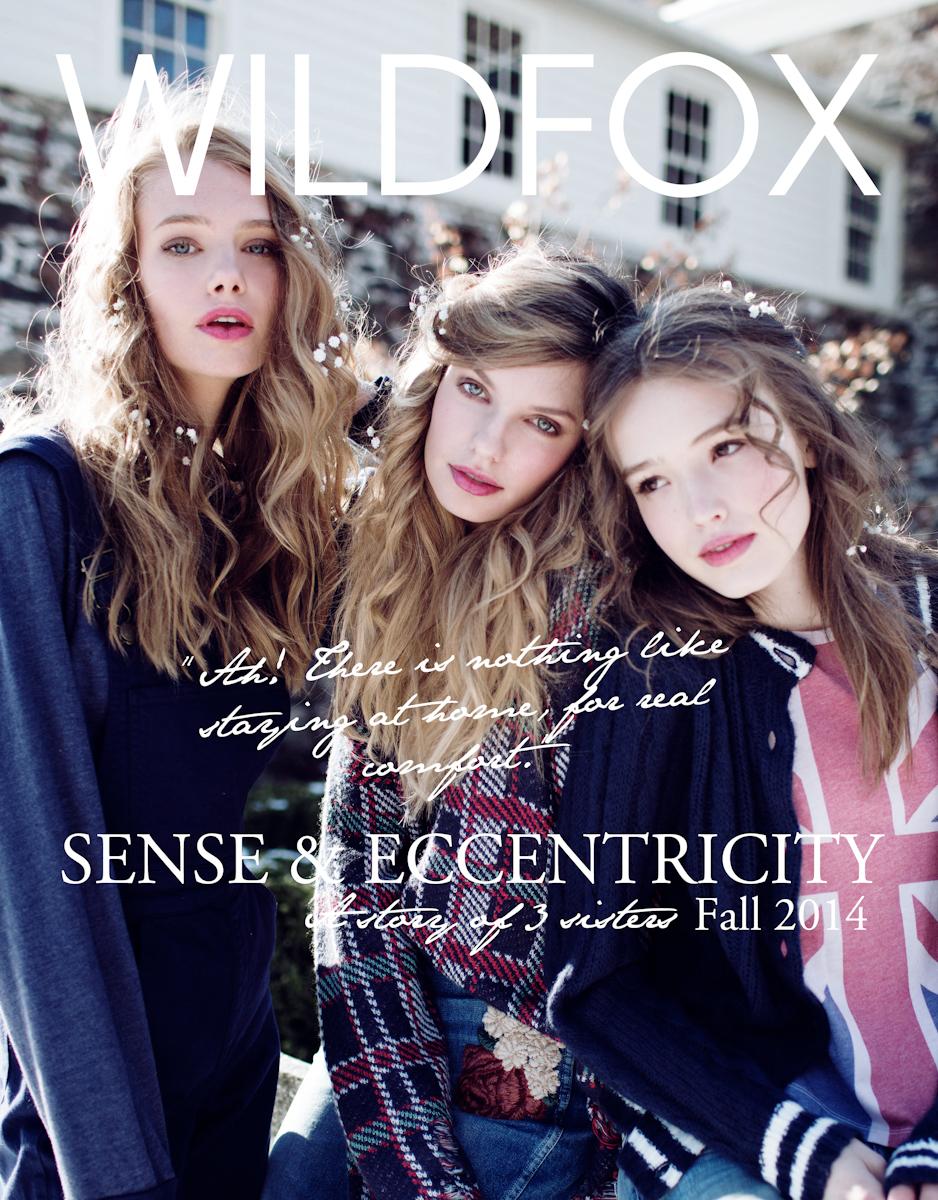 WILDFOXF14_SENSE_ECCENTRICITY_A_1.jpg
