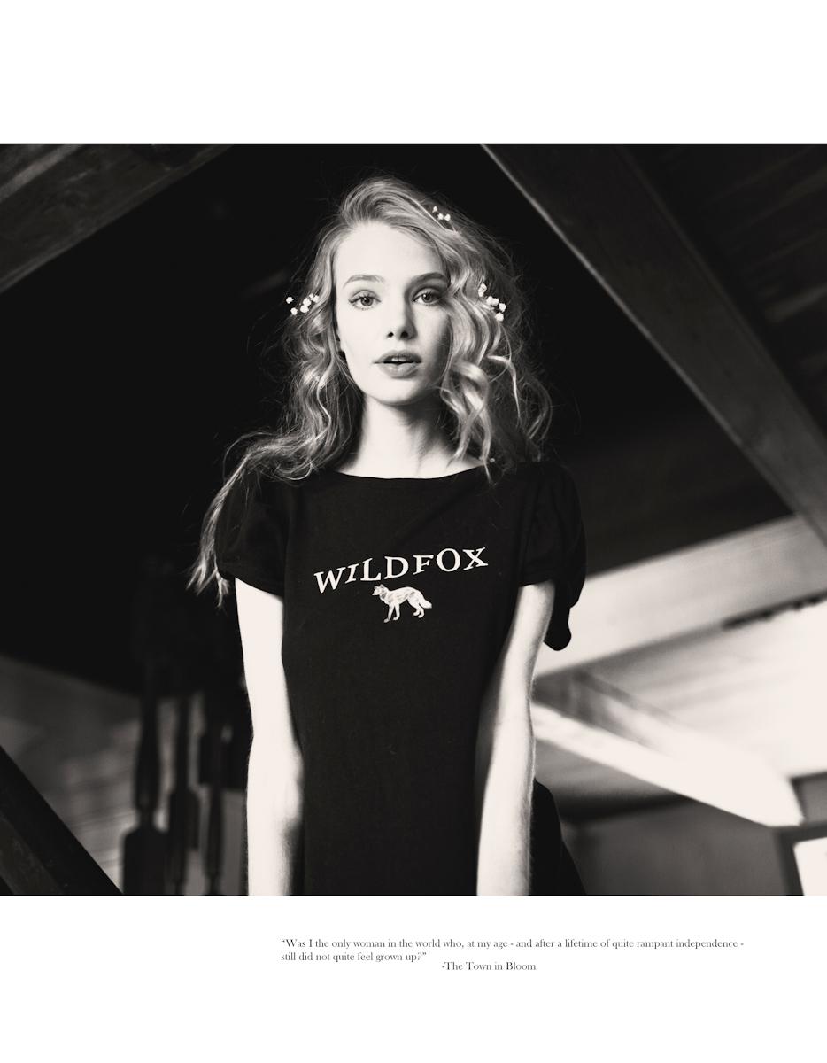 WILDFOXF14_SENSE_ECCENTRICITY_A_44.jpg