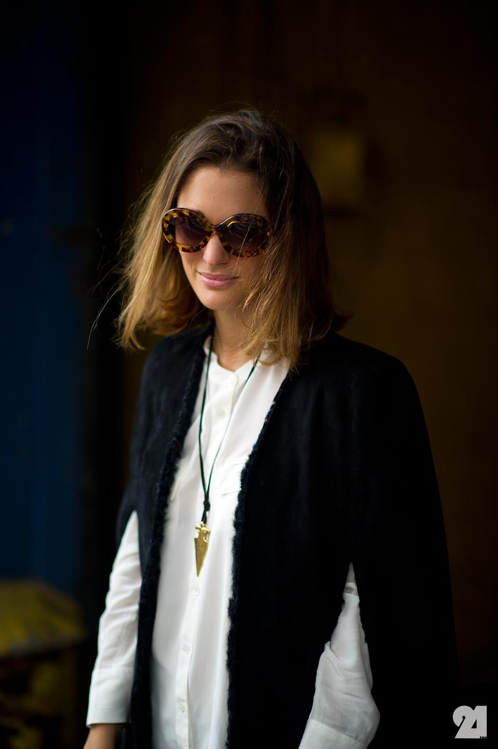 1074-Le-21eme-Arrondissement-Adam-Katz-Sinding-Sofia-Sanchez-Barrenechea-Mercedes-Benz-New-York-Fashion-Week-Spring-Summer-2012-New-York-City-Street-Style-Fashion-Blog_21E0743.jpg