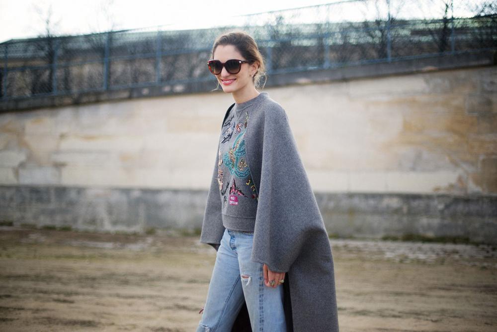 street_style_paris_fashion_week_marzo_2014_499477338_1200x.jpg