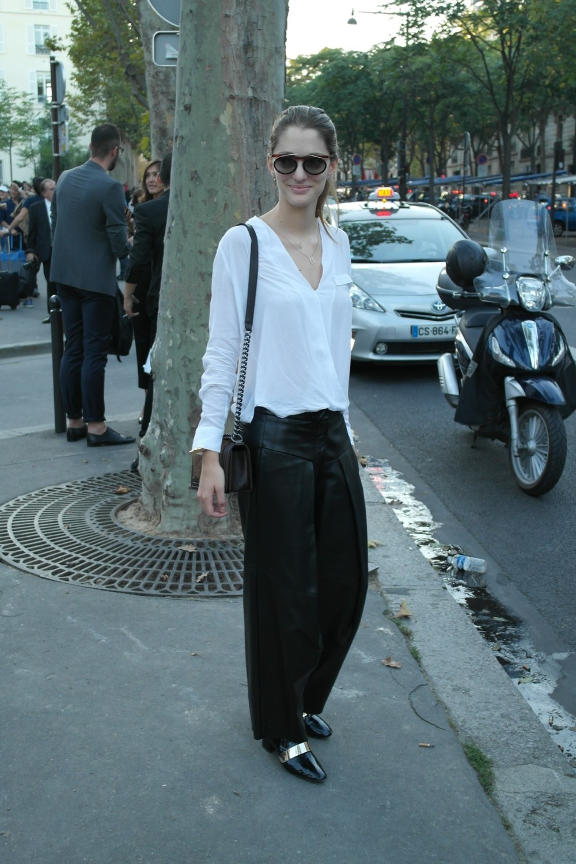 streetstyle-paris-fashion-week-blogcouture18-e1384011662398.jpg