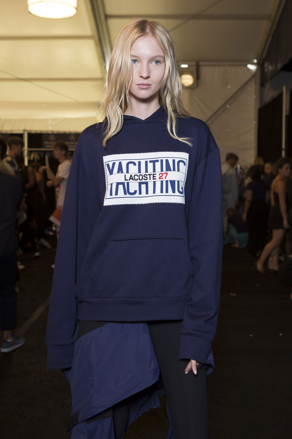 Lacoste+Spring+2015+Backstage+9sZheDGYZqHx.jpg