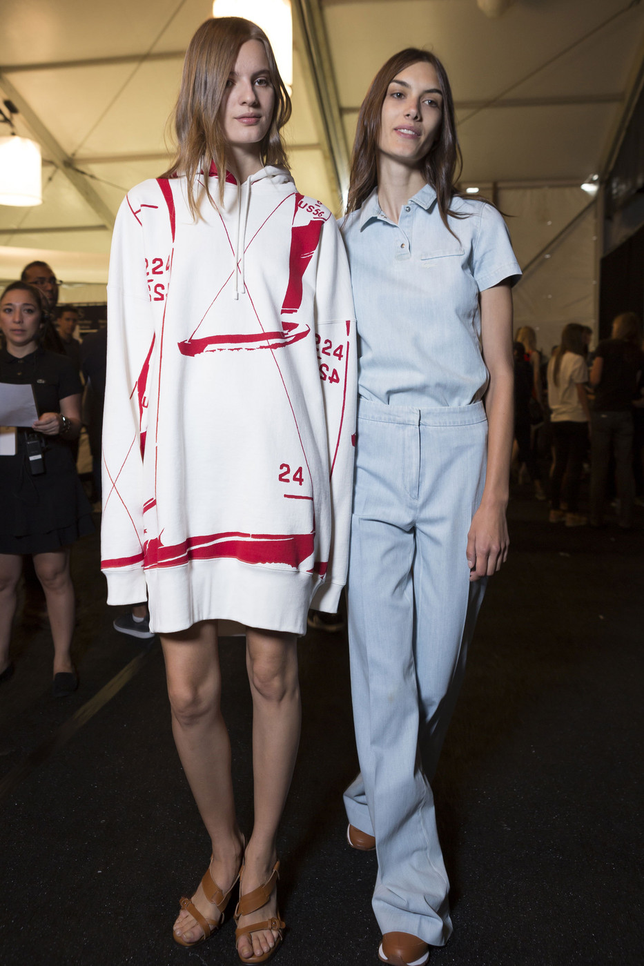 Lacoste+Spring+2015+Backstage+iwCiNVMssiSx.jpg