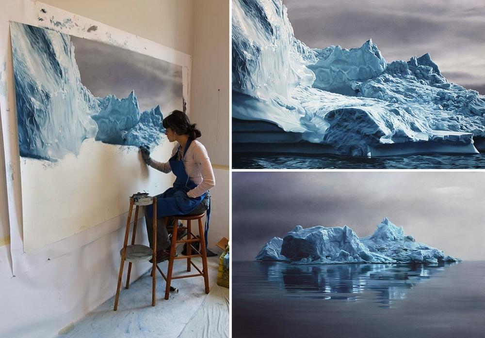 greenland-2012-paintings-zaria-forman.jpg