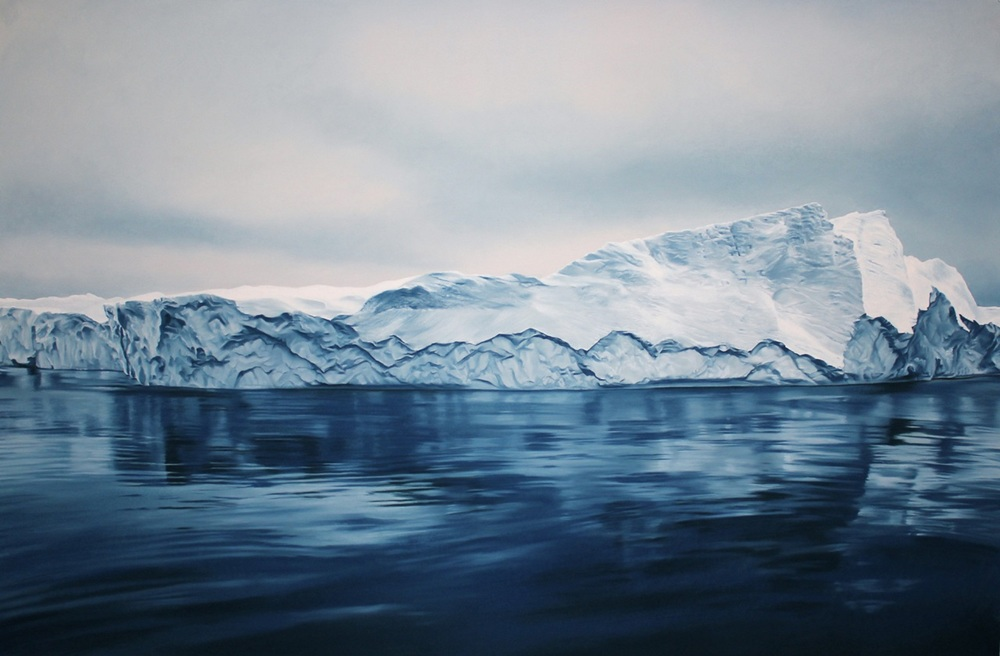 Zaria-Forman-Greenland-54-40x60s.jpg