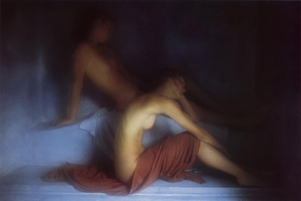 Desnudo-David-Hamilton.jpg