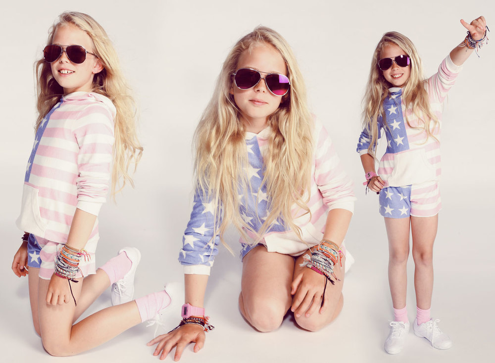 KIDS_DOUBLE_TROUBLE_R_14_WILDFOX-3.jpg