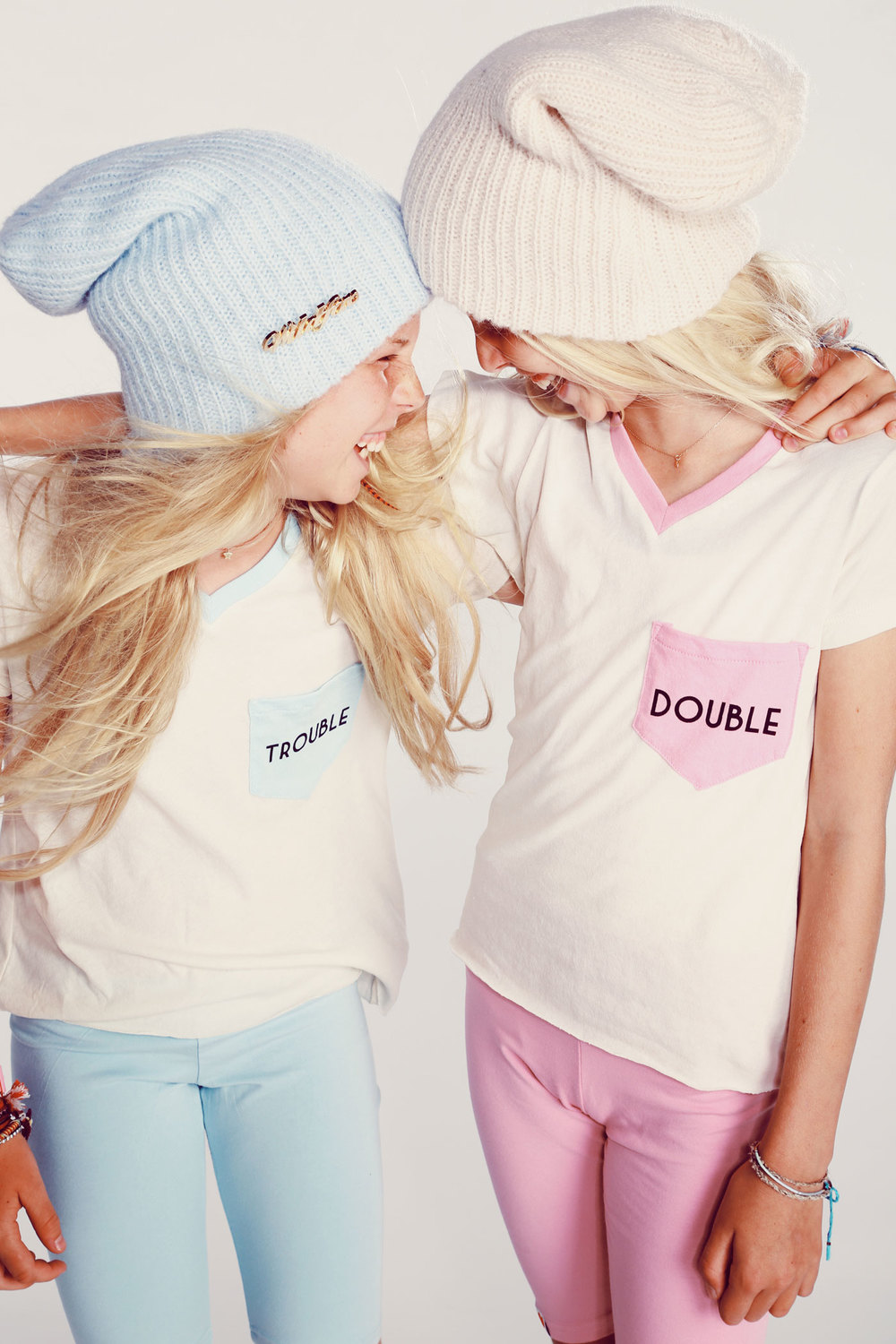 KIDS_DOUBLE_TROUBLE_R_14_WILDFOX-5.jpg