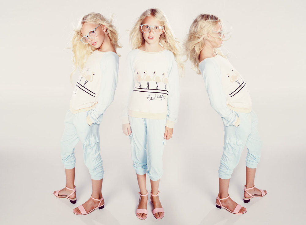 KIDS_DOUBLE_TROUBLE_R_14_WILDFOX-9.jpg