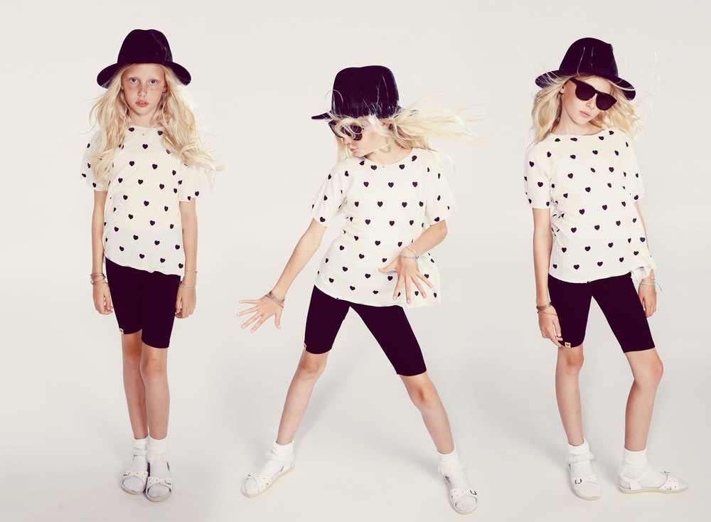 KIDS_DOUBLE_TROUBLE_R_14_WILDFOX-18.jpg