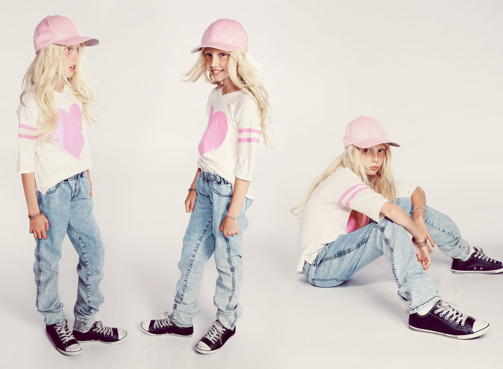 KIDS_DOUBLE_TROUBLE_R_14_WILDFOX-22.jpg