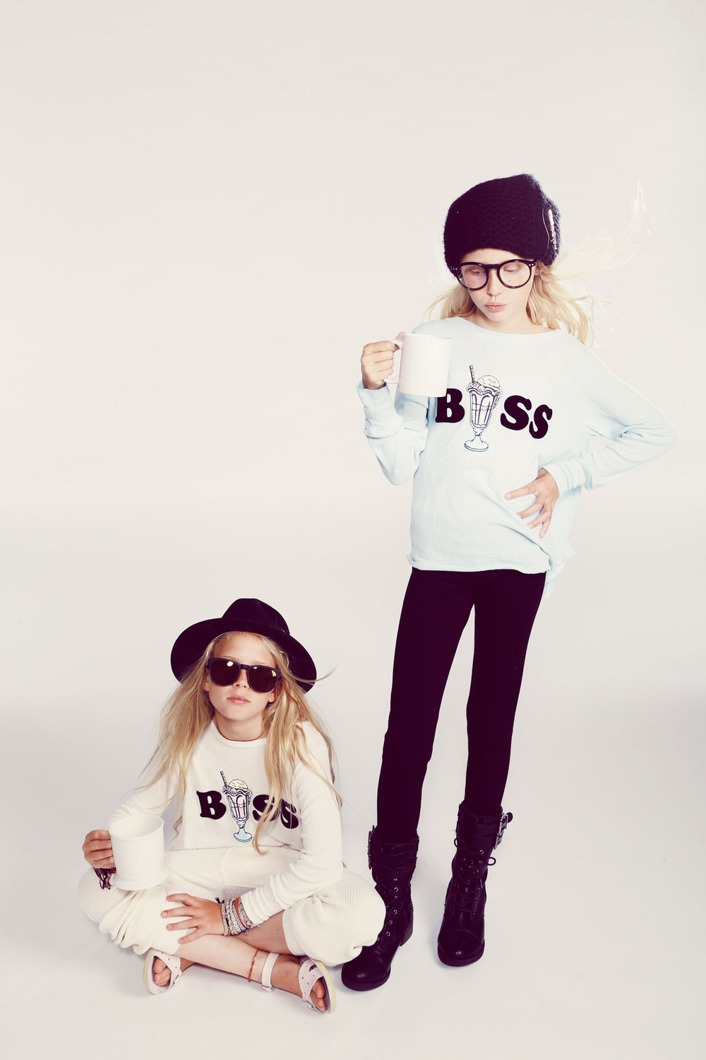KIDS_DOUBLE_TROUBLE_R_14_WILDFOX-21.jpg