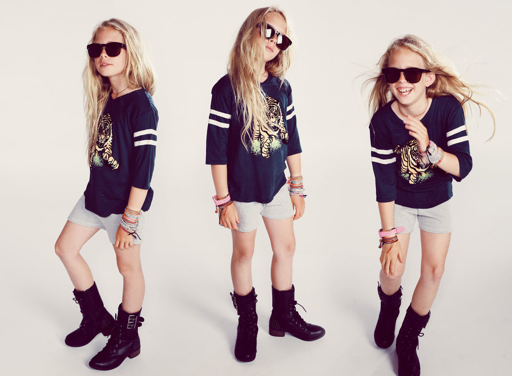 KIDS_DOUBLE_TROUBLE_R_14_WILDFOX-25.jpg
