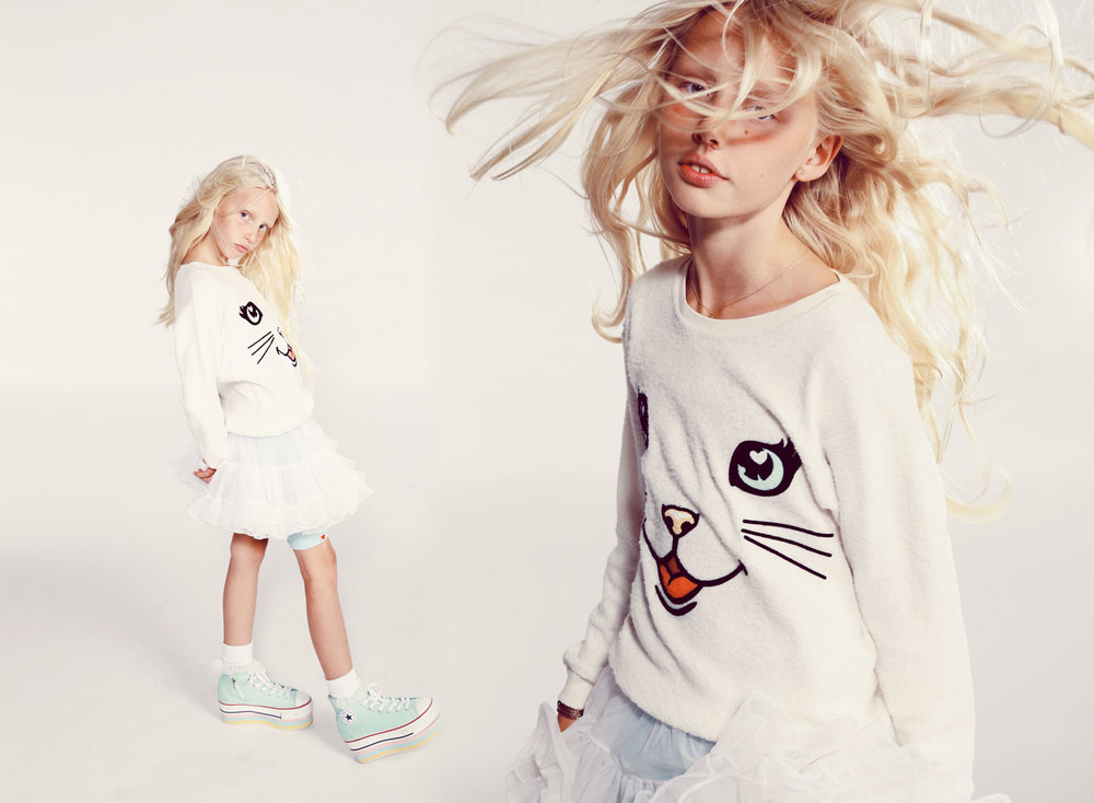 KIDS_DOUBLE_TROUBLE_R_14_WILDFOX-26.jpg
