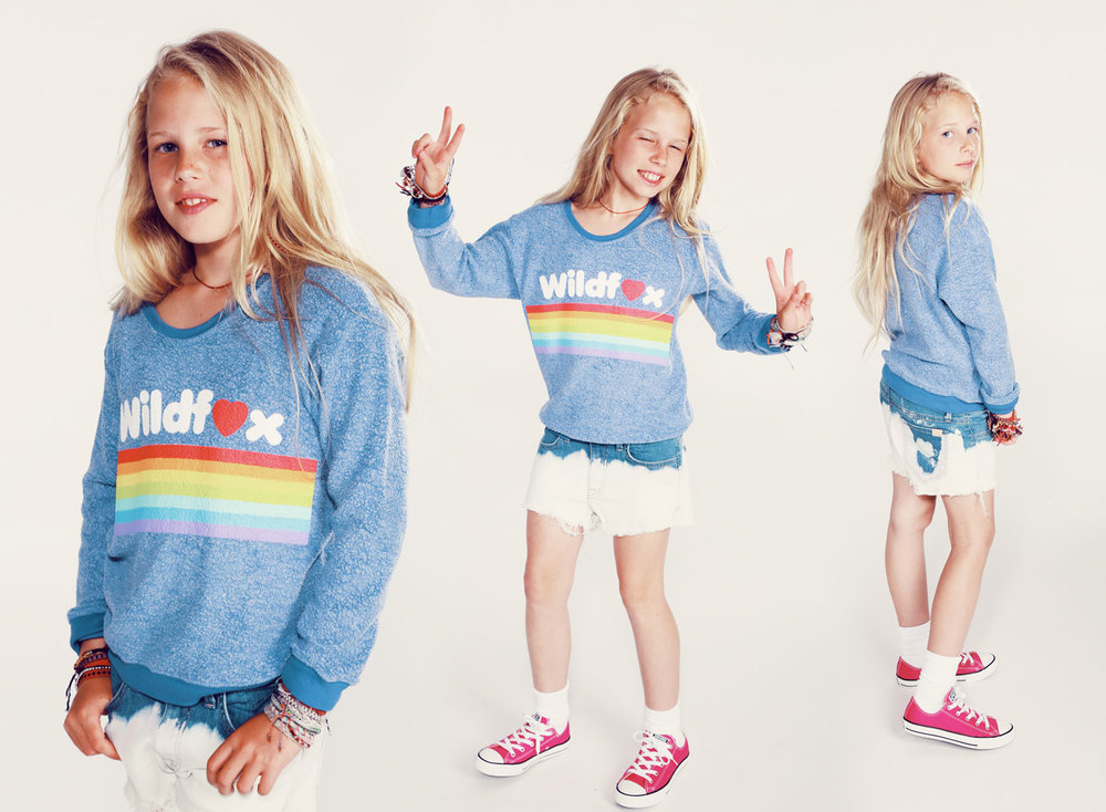 KIDS_DOUBLE_TROUBLE_R_14_WILDFOX-35.jpg