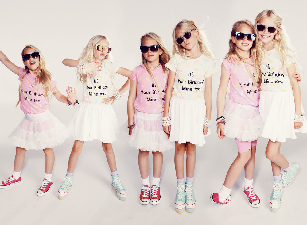 KIDS_DOUBLE_TROUBLE_R_14_WILDFOX-37.jpg