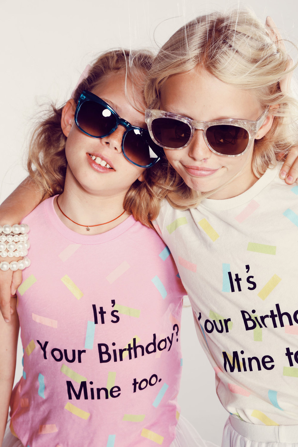 KIDS_DOUBLE_TROUBLE_R_14_WILDFOX-38.jpg