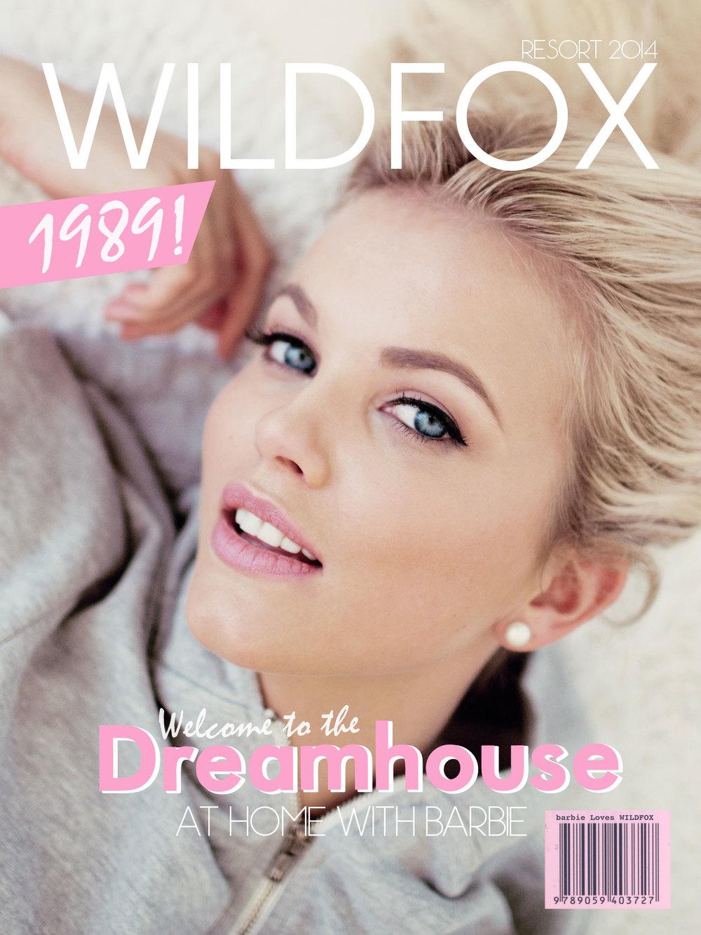DREAMHOUSE_BOOK_1.jpg