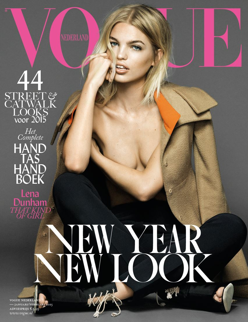 daphne-groeneveld-by-nico-for-vogue-netherlands-january-february-2015.jpg