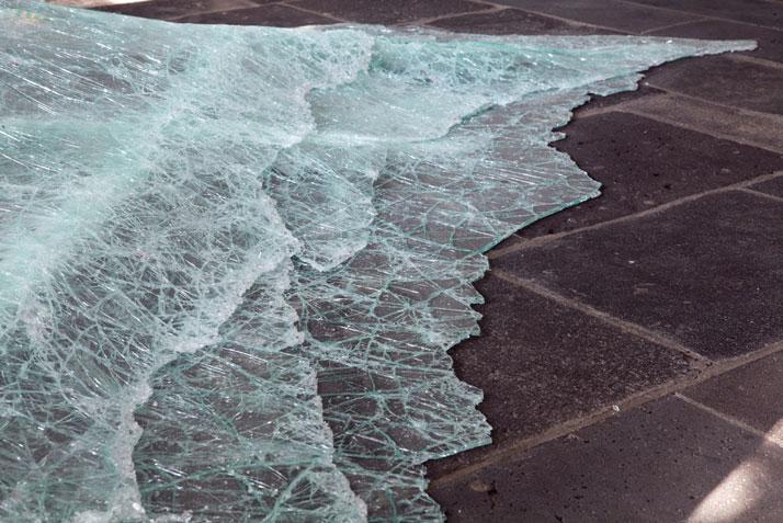 Aerial-by-Baptiste-Debombourg-yatzer-1.jpg