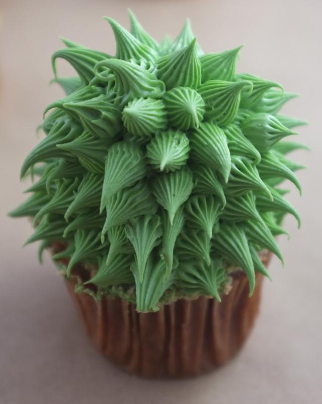 leafyplant.jpg