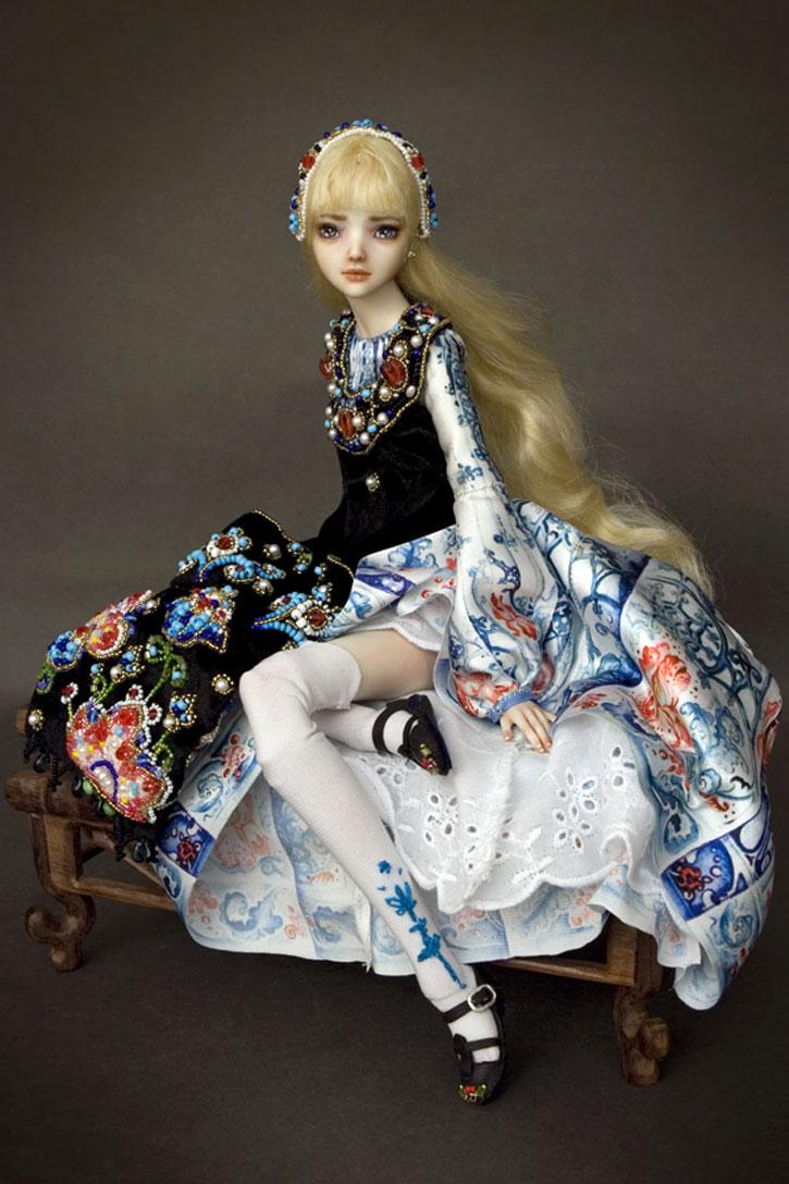 dolls_marina_bychkova_7.jpg