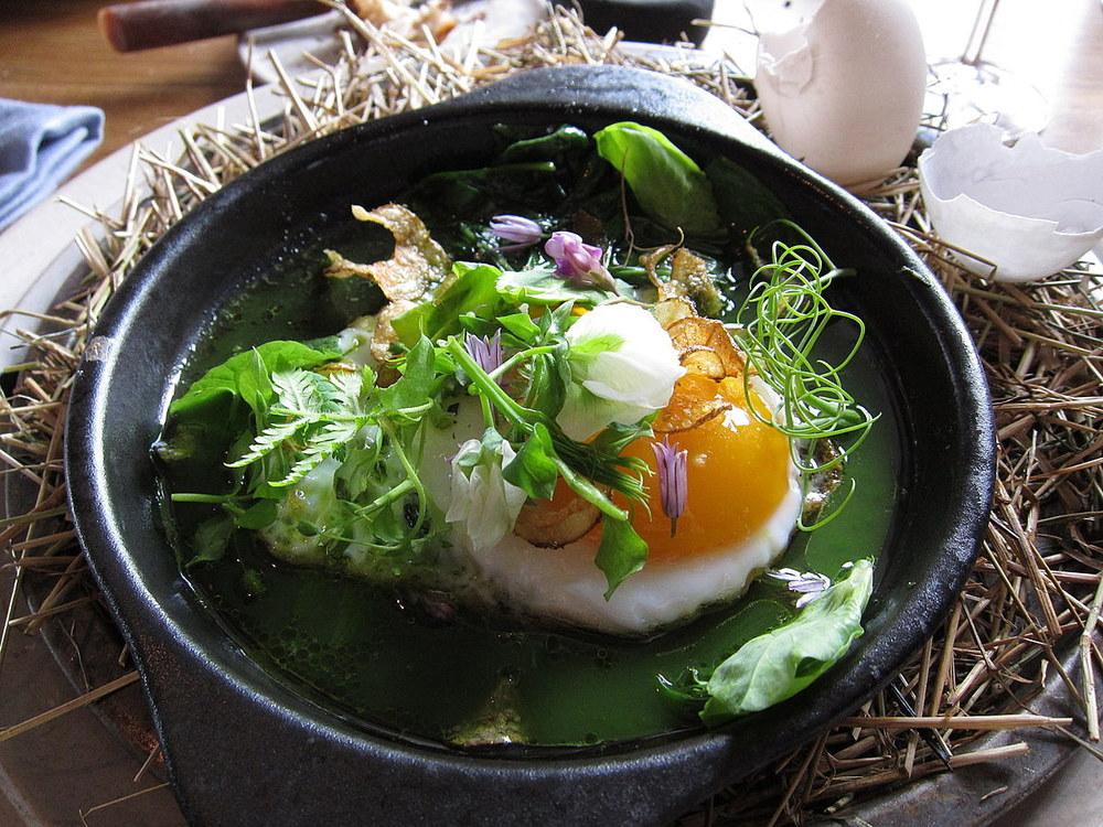 Egg_is_ready.JPG