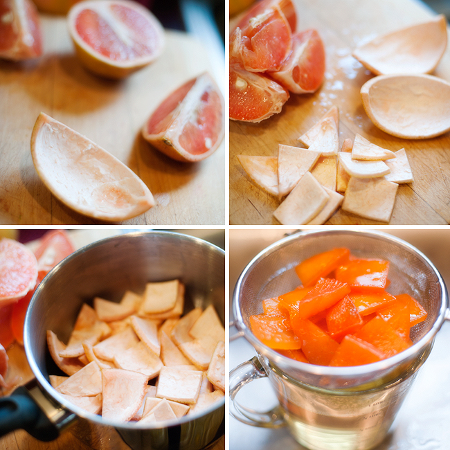 candied_grapefruit_cocktail_1.jpg