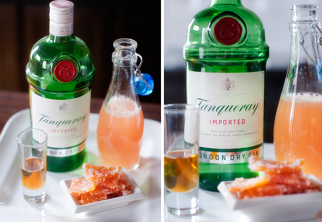 candied_grapefruit_cocktail_3.jpg