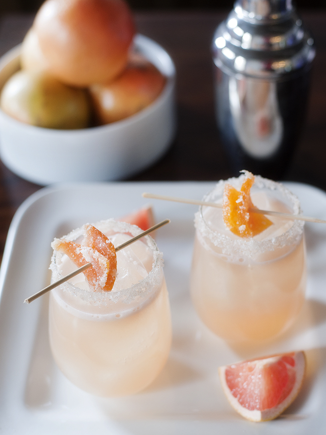 candied_grapefruit_cocktail_4.jpg