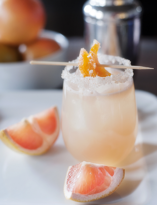 candied_grapefruit_cocktail_6.jpg