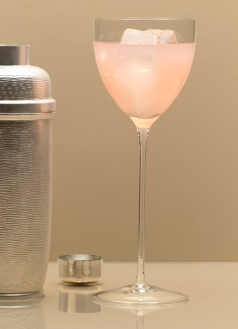 wi-1970s-08-gin-grapefruit-cocktail-344.jpg