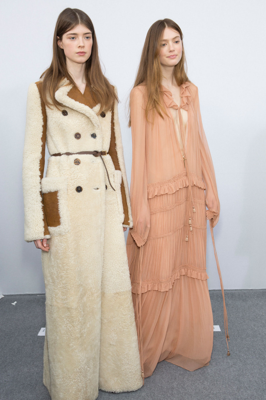 Chloe+Fall+2015+Backstage+3-HH7x_Yysvx.jpg