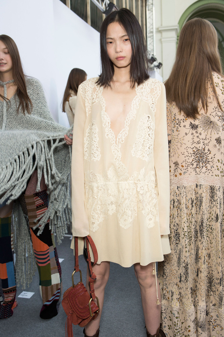 Chloe+Fall+2015+Backstage+3I2MX1oR9c3x.jpg