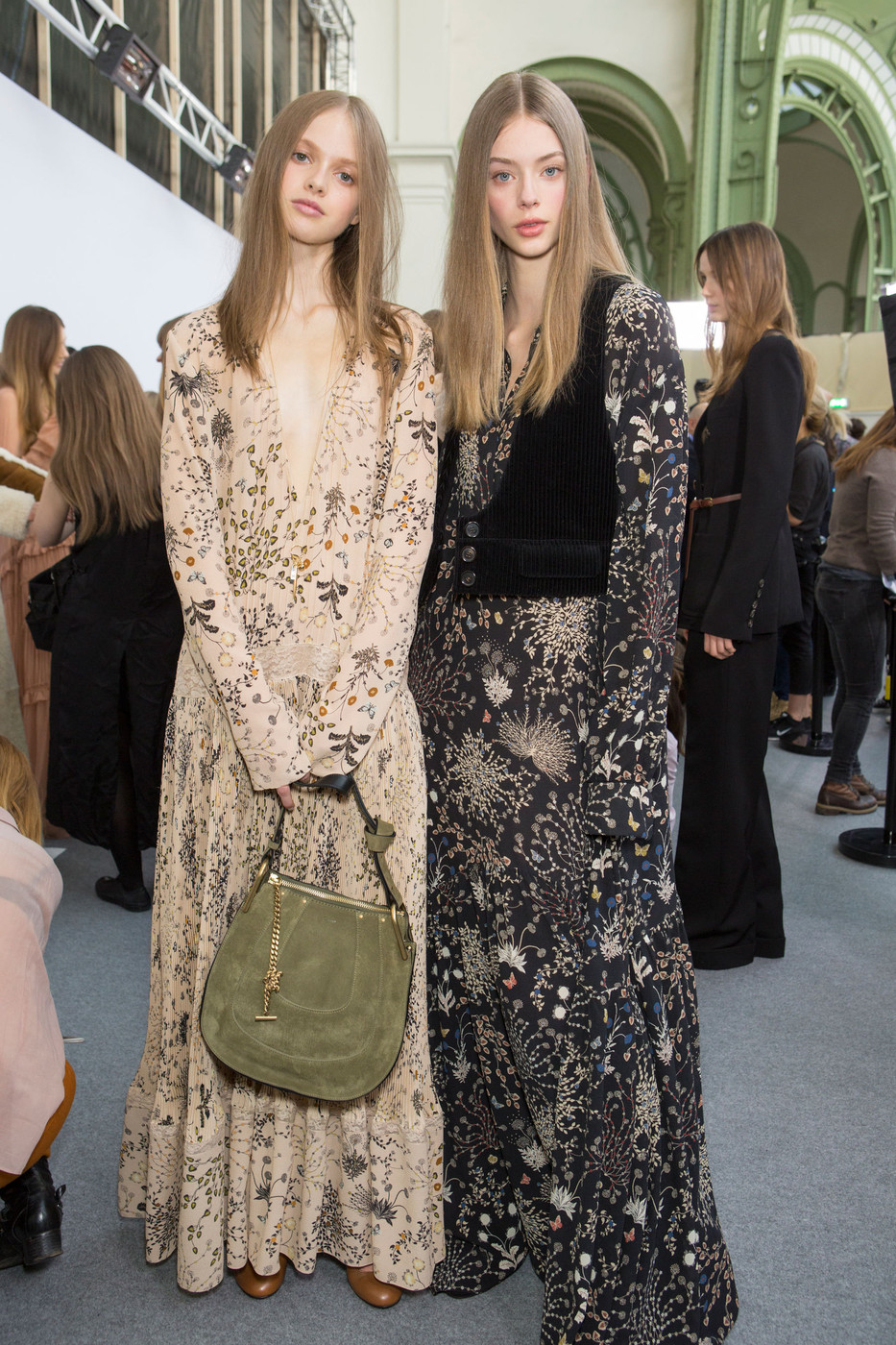 Chloe+Fall+2015+Backstage+6WVyDEM_1e9x.jpg