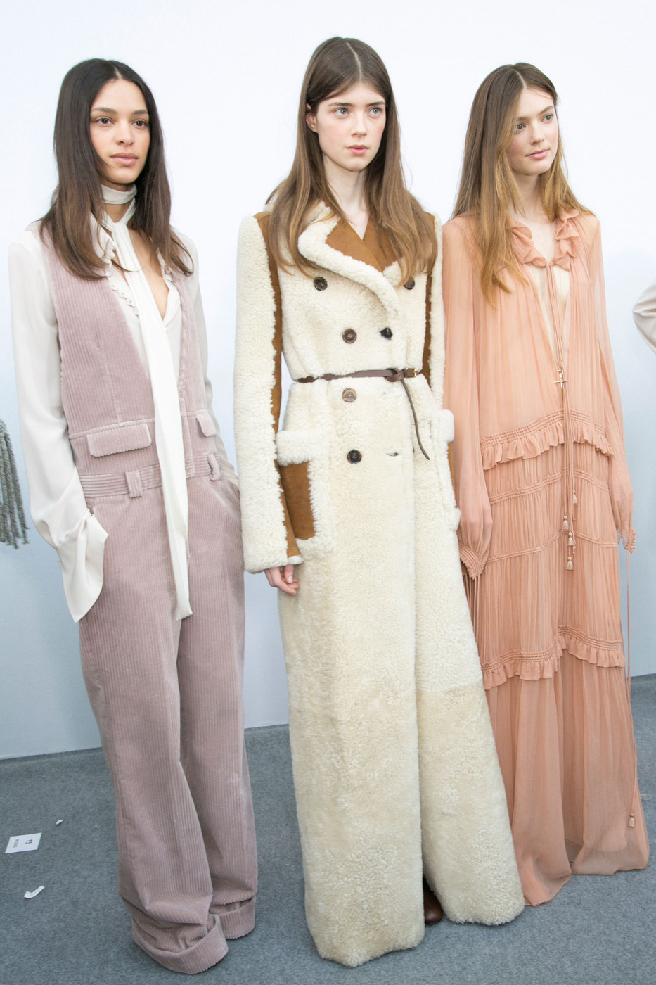 Chloe+Fall+2015+Backstage+58TGC_d-no2x.jpg