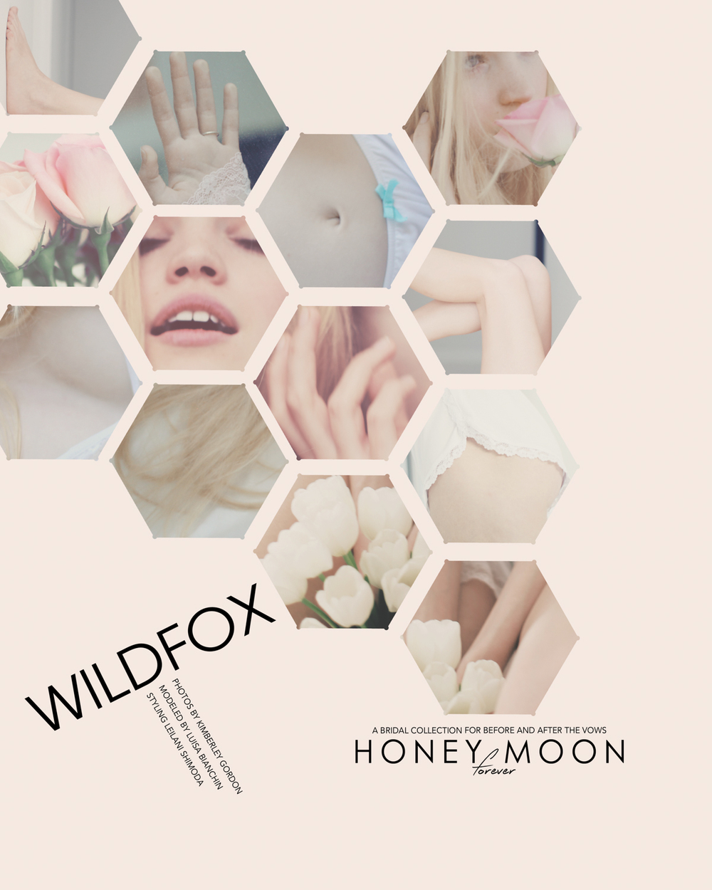 HONEYMOON_FOREVER_WITH_WILDFOX (2 of 1).jpg